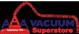 AAA Vacuum