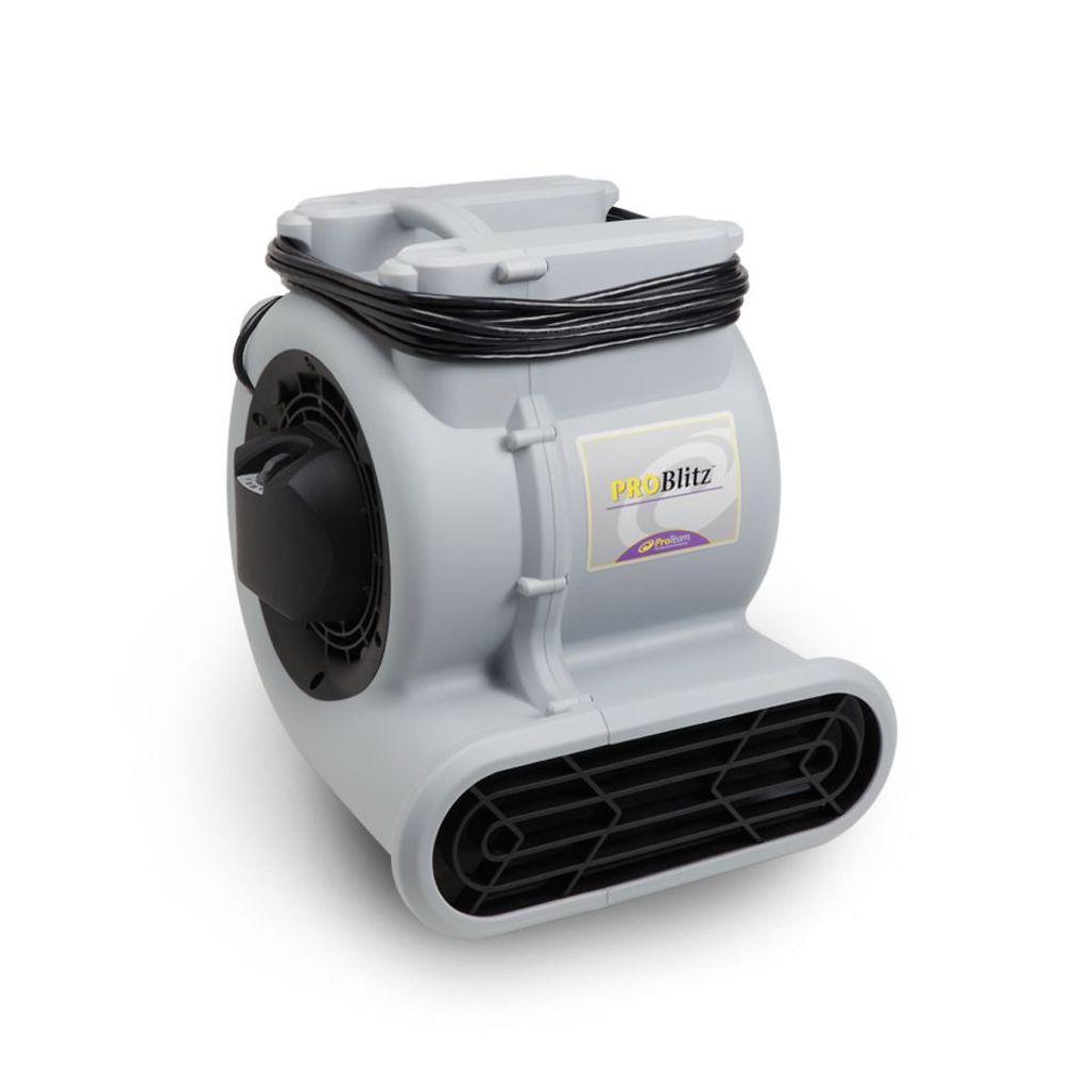 ProTeam Pro-blitz Air-mover