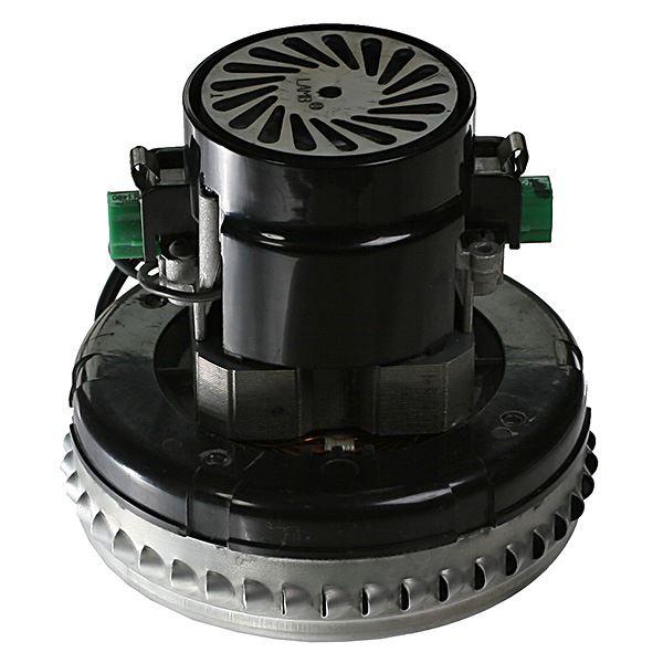 L116196 ametek lamb vacuum motor aaa vacuum Ametek lamb motor