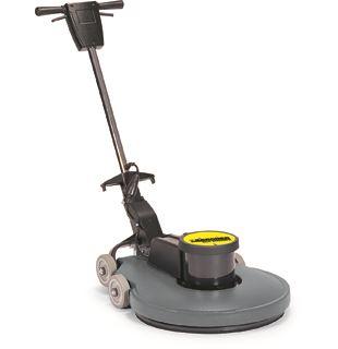 Karcher Floor Polisher Bdp 51 2000 Aaa Vacuum Superstore