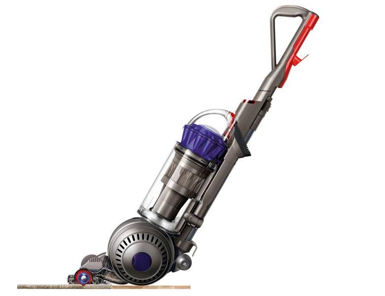 Dyson Dc66 Animal Upright Vacuum Aaa Vacuum