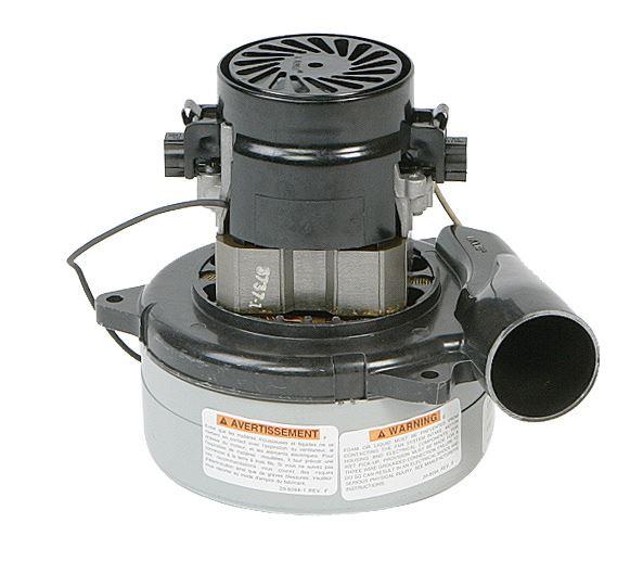 116157 00 ametek lamb vacuum motor aaa vacuum Lamb vacuum motor parts