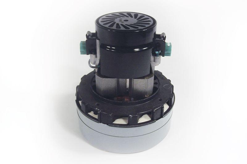 L116758 13 Lamb Ametek Vacuum Motor Aaa Vacuum