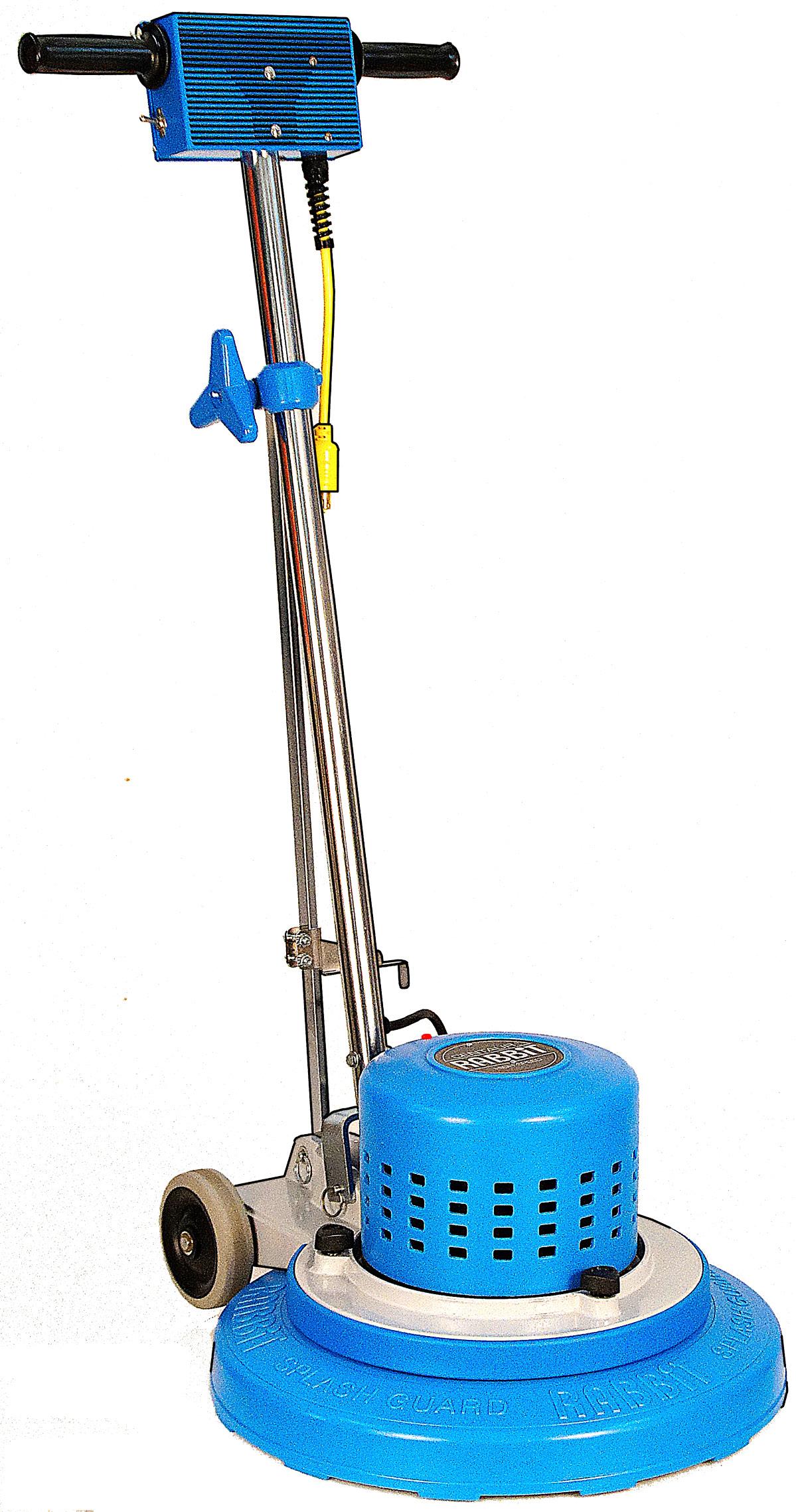 Centaur Rabbit 3 Floor Machine Aaa Vacuum Superstore