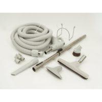 central-vacuum-kit-40-hose-telescopic-wand
