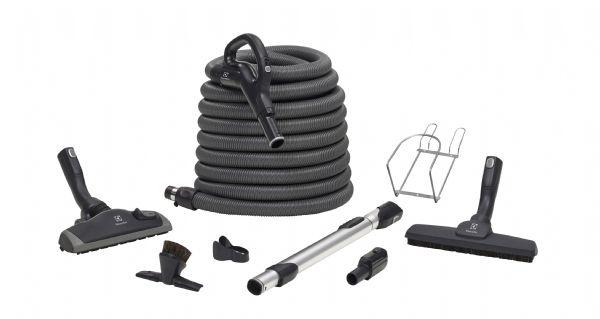 Electrolux Ergogrip Central Vacuum Attachment Kit 35