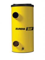 eurekacv1401