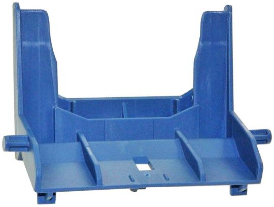 Miele Dustbag Holder Bracket S2 Series Aaa Vacuum