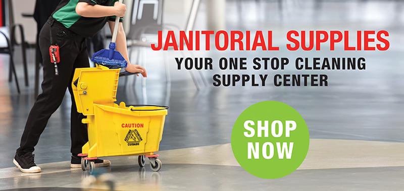 Vacuum Cleaners Floor Care Canada Expert Service