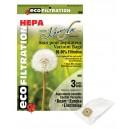 microfilter-hepa-vacuum-bags-beam-eureka-electrolux-aspirtech-kenmore-pkg-3