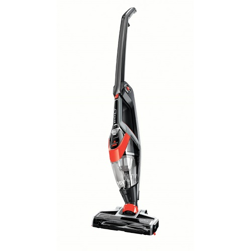 BISSELL BOLT LITHIUM Lightweight 2 in 1 Cordless Vacuum